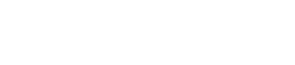 Dean Burnetti Law Logo